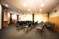 Olcsó Tárgyalóterem és konferenciaterem a Balatonnál