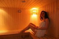 Wellness hétvége a Balatonnál Keszthelyen