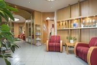 Wellness kezelések a soproni Hotel Lövér szállodában