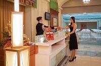 Hotel Magyar Király***** Székesfehérvár online akciós szobafoglalás