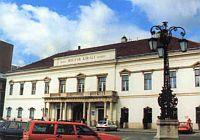 Hotel Magyar Király Székesfehérvár**** wellness hotel a Centumban Hotel Magyar Király**** Székesfehérvár - Akciós wellness Hotel Székesfehérváron - Székesfehérvár