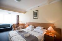 Hotel Marina-Port 4* szabad szoba akciós áron Balatonkenesén