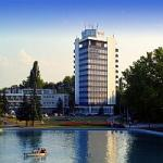 Hotel Nagyerdő - szálloda Debrecenben Hotel Nagyerdő Debrecen - Termál és wellness hotel Debrecenben akciós áron - Debrecen