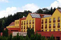 Hotel Narád Park - 4 csillagos szálloda Mátraszentimrén Hotel Narád Park, Matraszentimre - felújított akciós Narád Hotel Mátraszentimrén félpanziós ellátással - Mátraszentimre