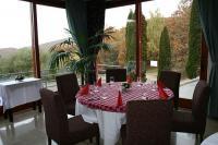 Hotel Narád Park - Szép és olcsó szálloda a Mátrában - étterem