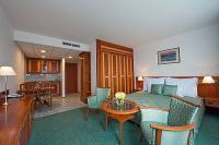 Hotel Palace apartman Hévízen, Akciós Hotel Palace apartman wellness szolgáltatással