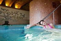 Wellness hétvége Bükfürdőn a Hotel Piroskában - Wellness hotel ajánlat Bük hotel Piroska