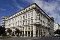 Hotel Rába City Center - 3 csillagos szálloda Győrben