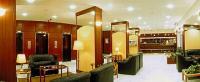 Hotel Rába City Center Győr - 3* szálloda Győr belvárosában