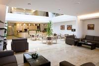 Hotel Zenit Balaton - új wellness hotel a Balaton északi partján, Vonyarcvashegyen