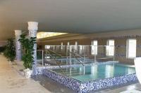 Négycsillagos wellness szálloda a Balatonnál - Zenit Hotel Vonyarcvashegy