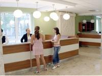 Hajdúszoboszló   Spa termál gyógyhotel   Hungarospa termál és gyógy hotel és Wellness hotel Hajdúszoboszlón