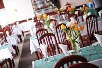 Étterem a Hotel Hőforrásban - Hotel Hajdúszoboszló