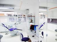 3* Wellness Hotel Kakadu fogászati rendelője Keszthelyen