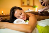 Kiváló wellness kezelések a Karos Spa Wellness Hotelben Zalakaroson