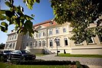 La Contessa Kastélyhotel Szilvásvárad - 4* kastélyhotel a Szalajka völgyben