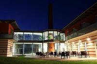 Hotel Kelep Tokaj - Új 3 csillagos hotel Tokaj belvárosában akciós áron