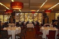 4* Hotel Lifestyle Mátra, Mátraháza kiváló étterem Mátraházán