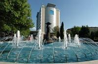 Hotel Novotel**** Szeged - 4* szálloda Szegeden, Magyarországon Novotel**** Szeged - Akciós Novotel Wellness Hotel Szeged centrumában - Szeged