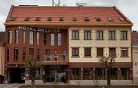 Hotel Óbester Debrecen - akciós debreceni szállodák és hotelek közül az Óbester a centrumban található Hotel Óbester*** Debrecen - akciós Óbester Wellness Hotel Debrecen centrumában - Debrecen