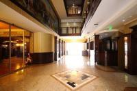 Óbester Hotel Debrecen belvárosában kiváló huszárszálloda