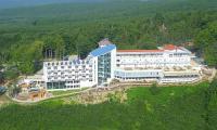Hotel Ózon Mátraháza wellness szolgáltatással, csodálatos panorámával Hotel Residence Ózon Mátraháza - Akciós félpanziós Wellness Hotel Ózon a Mátrában - Mátraháza
