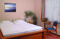Hotel Unicornis Eger - 3 csillagos Hotel Eger belvárosában akciós áron