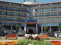 Park Inn by Radisson Sárvár Spa Hotel 4* termál szálloda Sárváron
