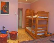 Márvány panzió - pótágyas szoba Hajdúszoboszlón -  Hajdúszoboszló - Családi szoba