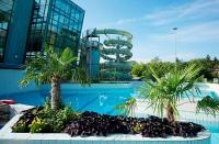 Élményfürdő Esztergomban a Portobello**** Wellness és Yacht Hotelben Portobello**** Wellness Hotel Esztergom - Akciós Portobello Wellness Hotel Esztergom - Esztergom