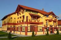 Hotel Royal Panzió - akciós szállás Cserkeszőlőn a gyógyfürdőnél Hotel Royal Panzió Cserkeszőlő - akciós szállás a Hotel Royal Panzióban, a fürdő közelében Cserkeszőlőn - Cserkeszőlő