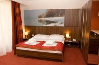 Royal Club Hotel Visegrád - Akciós wellness hétvégére Visegrádon