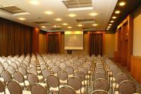 Konferenciaterem**** rendezvényterem Egerszalókon