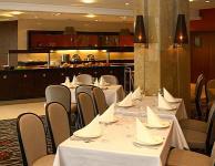 4* Saliris Resort Wellness Hotel akciós áron félpanzióval