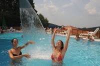 Akciós wellness csomagok félpanzióval a 4* Szalajka Liget Hotelben