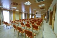 Konferenciaterem rendezvényterem Szilvásváradon a Szalajka Ligetben