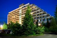 Hotel Szieszta Sopron akciós wellness szálloda Sopronban, félpanziós csomagajánlattal