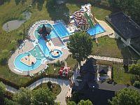 Hotel Termálkristály Aqualand Ráckeve - új négycsillagos szálloda a ráckevei Aquapark területén Termálkristály Aqualand Ráckeve - új négycsillagos Termálkristály Hotel Ráckevén bevezető áron - Ráckeve