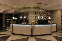 Session Hotel**** Aqualand 4* Termál és élményfürdő Ráckevén