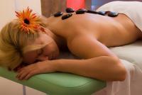 Wellness hétvége gyógykezelésekkel a Thermal Hotelben*** Óváron