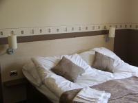Tó Wellness Hotel Bánk 3* - akciós szabad szoba Bánkon