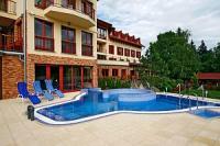 Tó Wellness hotel Bánk- Hotel a bánki tó partján, wellness hétvége Bánkon Tó Wellness Hotel Bánk - akciós wellness Hotel Tó a Bánki tónál Budapest közelében - Bánk