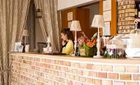 Tündérkert Hotel Noszvajon akciós áron wellness és konferencia szolgáltatással