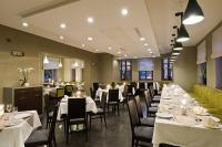 Egri étterem - 4 csillagos étterem a Szépasszony völgyben - Hotel Villa Völgy -  szálloda a Szépasszony völgyben