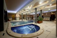 Villa Völgy Hotel wellness szolgáltatással -  Wellness hétvége - kikapcsolódás a hotel Villa Völgyben