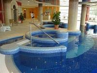 Thermal Hotel Visegrád akciós wellness hétvégére félpanziós áron
