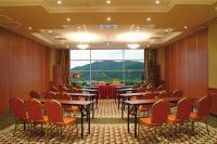 Rendezvényterem és konferenciaterem bérlés Visegrádon panorámával
