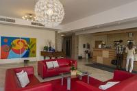 Hotel Vital Zalakaros, akciós félpanziós csomagok Zalakaroson a Vital Hotelben
