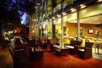 Abacus**** Wellness Hotel Herceghalom akciós wellness szálloda
