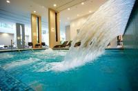 Wellness hotel félpanziós csomagajánlattal az Abacus wellness hotelben
